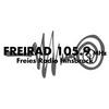 FreiRad 105.9