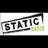 Static Radio 88.3