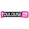 Toulouse FM 92.6 radio online