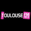 Toulouse FM 92.6 Lyssna live
