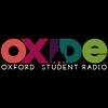 Oxide Student Radio 87.7