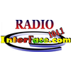 RADIO INTERFACE.COM 104.1 online television