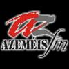 Azeméis FM 89.7 radio online