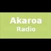 Akaroa Radio 90.1 radio online
