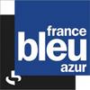 France Bleu Azur 94.4