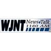 WJNT 1180 radio online