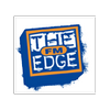 The Edge FM 89.0 online television