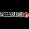 Radio Polskie - Najwieksze Przeboje '80 '90