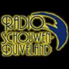 Radio Schouwen-Duiveland 107.1