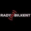 Radyo Bilkent 96.6 online television