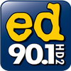 ed 90.1 online television