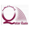 QBS Radio 97.5 online television