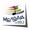 Melodia FM 99.2 online television