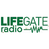 Life Gate Radio 88.75 online television