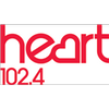 Heart Norfolk 102.4