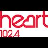 Heart Norfolk 102.4