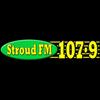 Stroud FM 107.9 online television