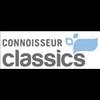 Connoisseur Classics 90.3 online television