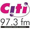 Citi FM 97.3 online television
