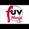 FUV Music 90.7 radio online