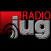 Radio Jug 91.0