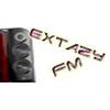 Extazy FM radio online