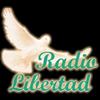 Radio Libertad 103.3