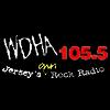 WDHA-FM 105.5 stacja radiowa