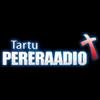 Tartu Pereraadio 89.0 online television
