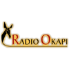 Radio Okapi 103.5 online radio