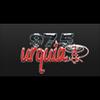 Urquia FM 97.5 radio online