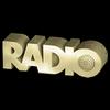 Radio Craponne 107.3