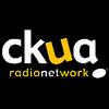 CKUA-FM 94.9