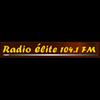 Radio Elite 104.1 radio online