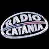 Radio Catania 104.9