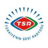 TSR radio online
