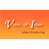 Voice of Islam 87.6 online radio