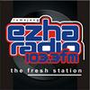 Ezha Radio 103.3 radio online
