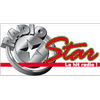 Radio Star 100.2 radio online
