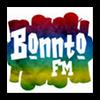 Bonnto FM radio online