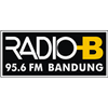 Radio B 95.6