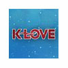 K-LOVE 93.3