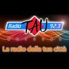 Radio Tau Bologna 92.3