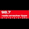 Radio Emscher Lippe 98.7