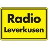 Radio Leverkusen 107.6