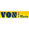 VON Radio 895 radio online