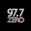 Radio Zero 102.1 online television