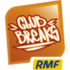 RMF Club Breaks radio online