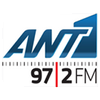 Ant 1Radio 97.2