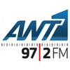 Ant 1Radio 97.2 radio online